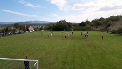 Photo of Najava polufinala 10. jubilarnog prvenstva Brnaza