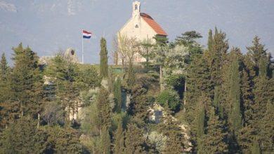 """Photo of Izabrani """"poglavari sela"""" u Gradu Sinju (mjesni izbori)"""