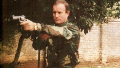 Photo of Na današnji dan 1991. godine poginuo je hrvatski domoljub Miro Barešić.