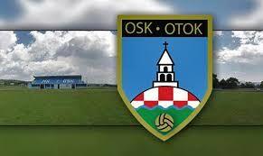 Photo of OSK domaćin reprezentaciji Hrvatske vojske