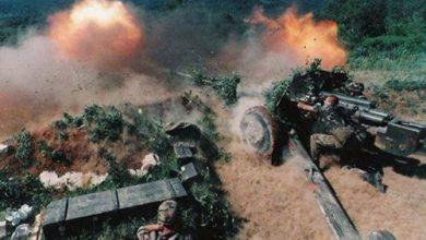 """Photo of Na današnji dan 1995.  započela operacija """"Ljeto 95"""" koja je prethodila """"Oluji"""""""