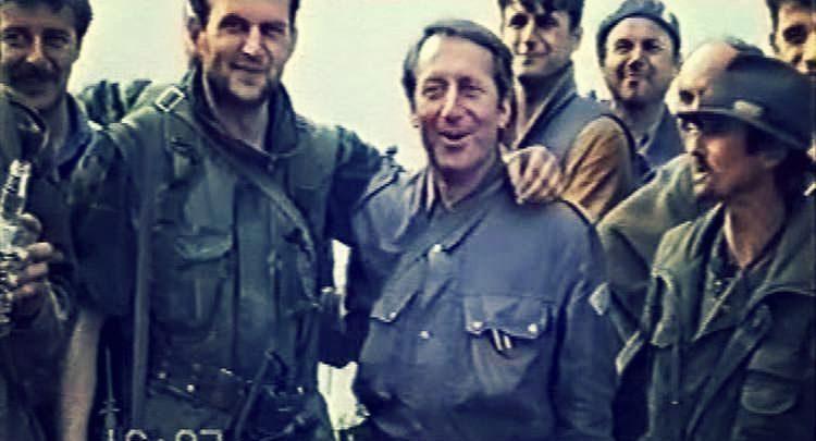 https://sinjskarera.hr/wp-content/uploads/2019/07/vukovar_heroes_Marko_Babic_Blago_Zadro-750x405.jpg