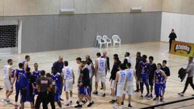 Photo of Večeras počinje košarkaško prvenstvo: Alkar domaćin Soniku
