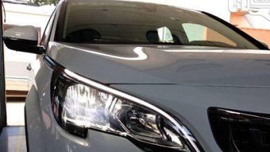 Photo of Od nedjelje obvezna uključena kratka svjetla na automobilima
