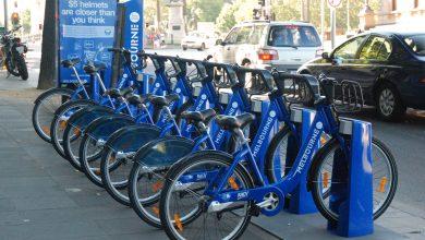 Photo of Splitsko-dalmatinska županija – Hvar, Trilj, Sinj i Solin dobit će bike-sharing sustav