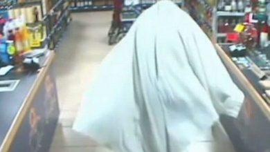 Photo of Policijski bilten SDŽ – provala u prodavaonicu u Sinju