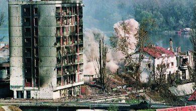 """Photo of Marko Vučković – Mesar : još jedan """"sinjanin koji je dao život u Vukovaru 1991"""""""