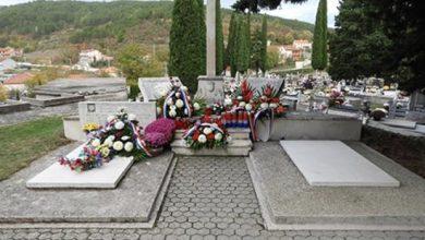"Photo of Grad Sinj – obilježavanje blagdana ""Svih svetih"""