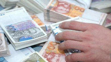 Photo of Županija SD financira kulturne programe – pogledajte iznose