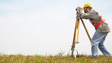 Photo of Javni poziv za geodetske usluge za izgradnju nogostupa Privija – Šuća