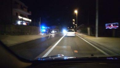 Photo of Prometna nesreća u Brnazama