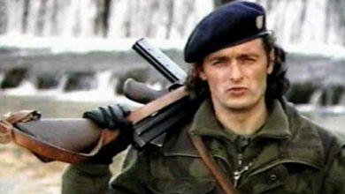 """Photo of Na današnji dan prvi put emitirana """"Bojna Čavoglave"""""""
