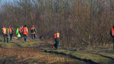 Photo of Županija donirala sredstva za lovačka društva na području Cetinske krajine – pogledajte iznose