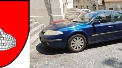 Photo of Ponovljeni natječaj Grada za prodaju automobila