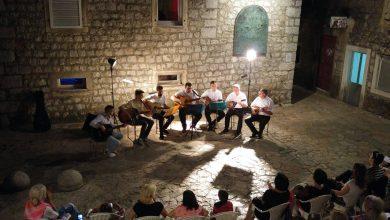 """Photo of Mandolinski sastav """"OSINIUM"""" održat će pripremnu sjednicu"""