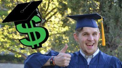 Photo of Isplata studentskih stipendija