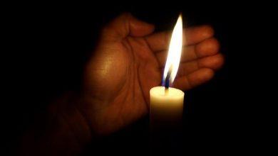 Photo of Nedjelja – nestanak struje u dijelovima Sinja, Trilja, Dicma i Otoku od 7 do 17 sati