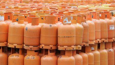 Photo of Dozvoljena dostava plina u bocama na kućnu adresu