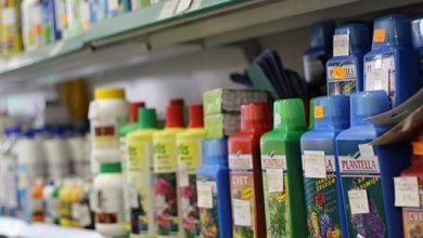 Photo of Poljoprivredne ljekarne i prodavaonice mogu raditi