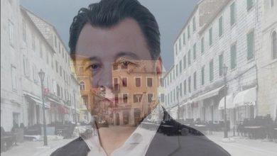Photo of GLAS PRAZNE PIJACE: Gdje je nestao dr. Jadrijević???