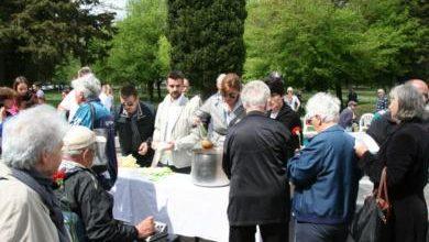 """Photo of """"Otkazan grah"""" – Grad Sinj ove godine neće organizirati proslavu  1. svibnja Međunarodnog praznika rada"""
