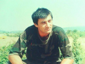 Photo of Na današnji dan 10.4.1992.g. na Kupresu poginuo Ante Mandac