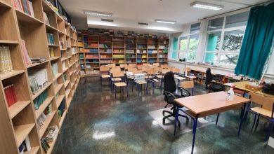 Photo of Splitsko-dalmatinska županija – obavijest o modelu nastave škola na području