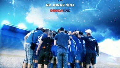 Photo of Upravni odbor NK Junak Sinj usvojio je marketinški plan za sezonu 2020./2021. u kojoj se Junak natječe u sklopu 2.HNL.