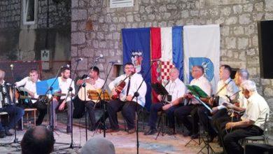 """Photo of KUD """"Osiniumov"""" koncert za 20 godina djelovanja"""