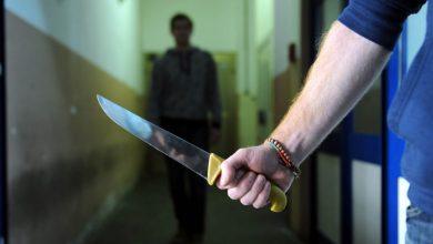 Photo of 54-godišnjeg državljanina Njemačke u Potravlju opljačkali prijeteći nožem