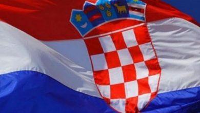 Photo of Čestitka za Dan državnosti