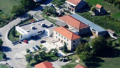 Photo of Popis članova biračkih odbora Općine Hrvace