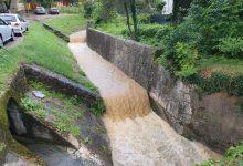 Photo of Rocco-commerce d.o.o. iz Livna odabran za radove komunalne infrastrukture Aglomeracije Sinj – radovi na vodoopskrbnom sustavu, sustavu odvodnje i rekonstrukcija državne ceste kroz naselje Brnaze
