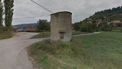 """Photo of """"Država"""" prodaje Stipanovića greben u Glavicama i Ciglanu"""