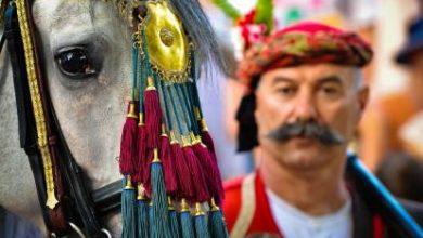 Photo of Županija financira kulturne i sportske događaje u Cetinskom kraju – pogledajte projekte i novčane iznose