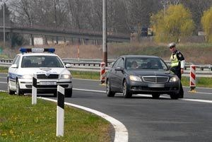 Photo of Policijski bilten SDŽ
