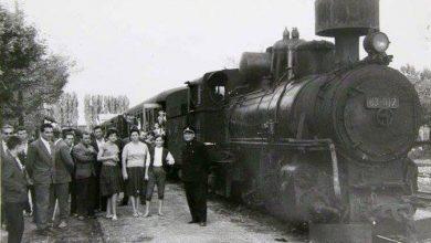 Photo of Sinjska rera na današnji dan 1903.g. počela prometovati