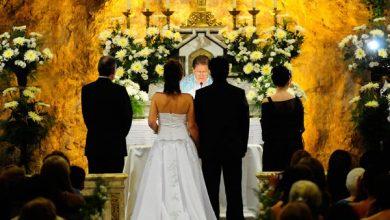 Photo of Crkvene napovijedi za vjenčanja