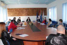 Photo of Stožer CZ grada Sinja  – objavljene Upute za postupanje u opasnostima, nesrećama i katastrofama