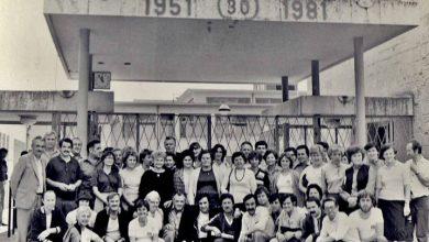 "Photo of Tehnički muzej Nikole Tesle objavio plakat ""Dalmatinke"""