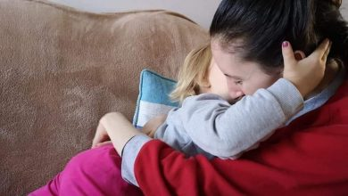 Photo of Mlada sinjanka teško je bolesna i treba našu pomoć