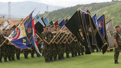 Photo of Županija dodijelila novčana sredstva 59. braniteljskih udruga