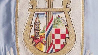 Photo of Gradska glazba Sinj obilježila spomendan svoje zaštitnice Svete Cecilije.