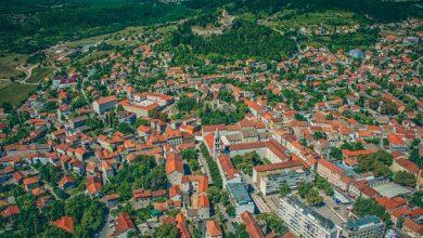 Photo of Virtualna šetnja kroz Svetište Gospe Sinjske i grad Sinj