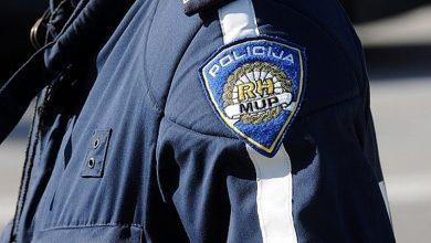 Photo of Upozorenje građanima: lažno se predstavljao kao policijski službenik