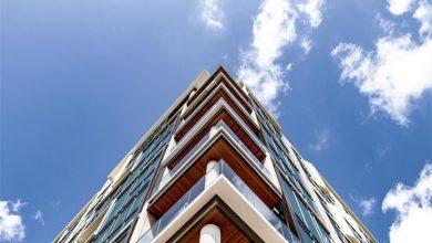 Photo of Nove preporuke za stambene zgrade tijekom epidemije COVID-19