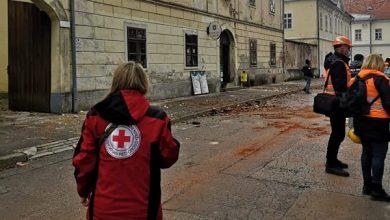 Photo of Crveni križ uputio apel za pomoć – evo što treba donirati