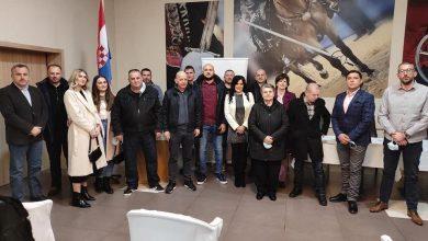 Photo of DP Sinj – otvoreno pismo Vladi Republike Hrvatske