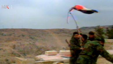 Photo of Na današnji dan započela je VRO Maslenica '93 – Najkrvavija bitka Domovinskog rata