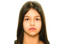Photo of Nestala učenica iz Dicma, obitelj moli pomoć